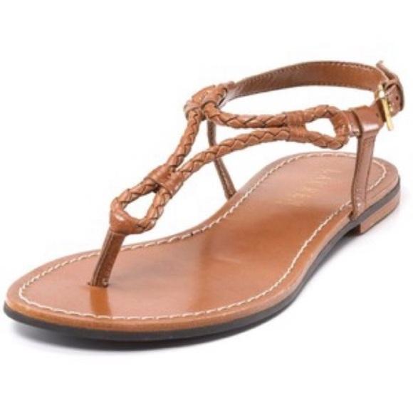 Lauren Ralph Lauren Shoes   425